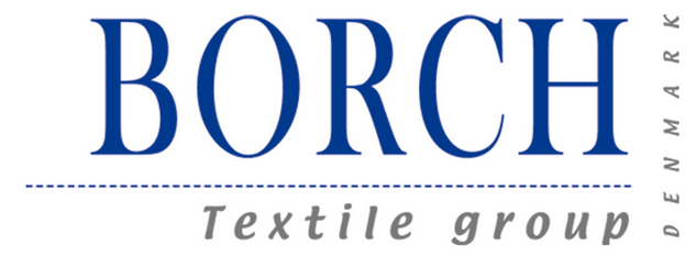 Borch Textile Group