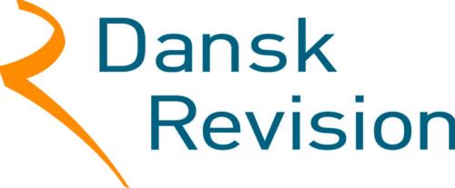 Dansk_Revision