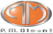 PM Olsen