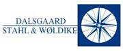 dalsgaard-stahl-og-woeldike