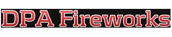 DPA Fireworks