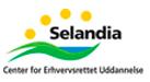 Selandia