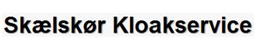 Skælskør Kloakservice