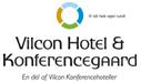 Vilcon Hotel