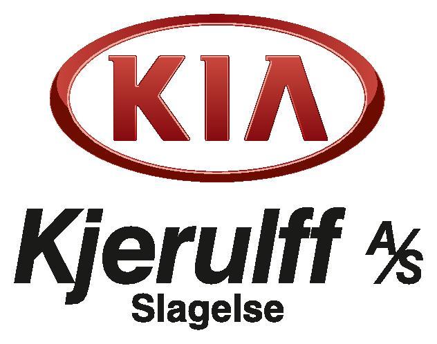 Kjerulff