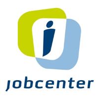 Jobcenter Slagelse