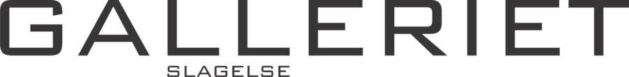 Galleriet_logo (002)