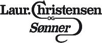 Laur. Christensen & Sønner