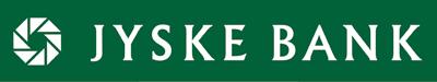 jyske-bank-1