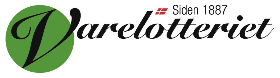 Varelotteriet-logo-2D