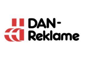Danreklame300x204