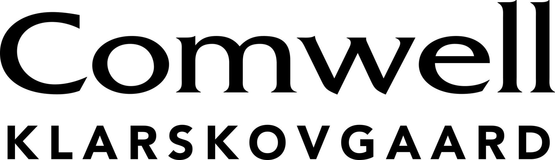 Comwell Klarskovgaard