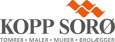 Kopp Sorø