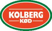 KolbergKoedLogo
