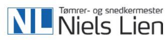 Niels Lien