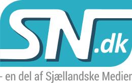 SNSjællandskeMedier