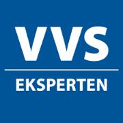 VVSEkspertenLogo180