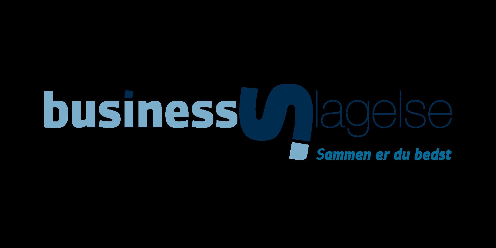 logobusinessSlagelse2922_1461