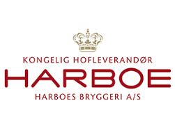 HarboesBryggeriPNG