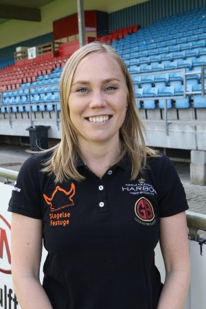 CarolineOvergaard300_450