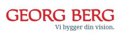 Georg Berg